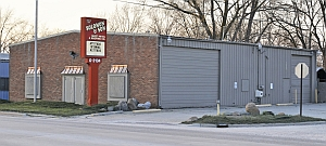solomon and son roofing main location